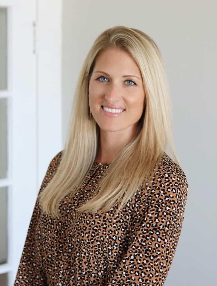 Erin Montgomery
