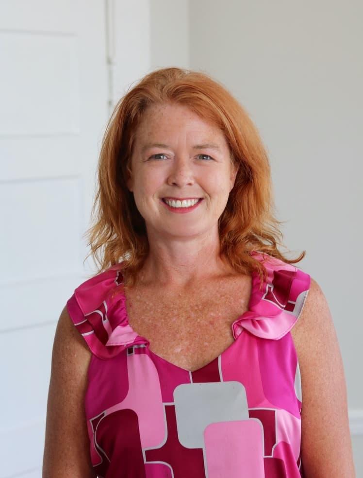 Trina Nielsen